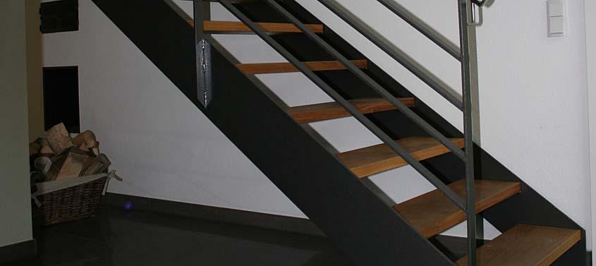 innentreppen. Black Bedroom Furniture Sets. Home Design Ideas